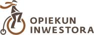 Opiekun Inwestora - narzędzia dla inwestujących w fundusze